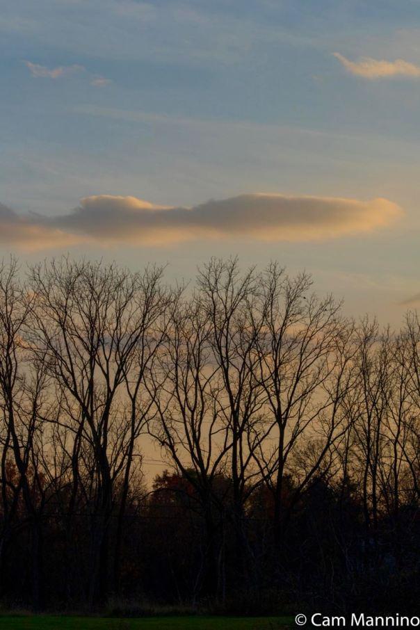 Sunset Draper