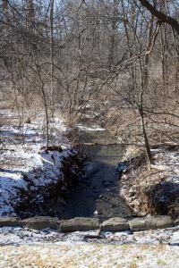 Bear Creek off Bear Creek Court