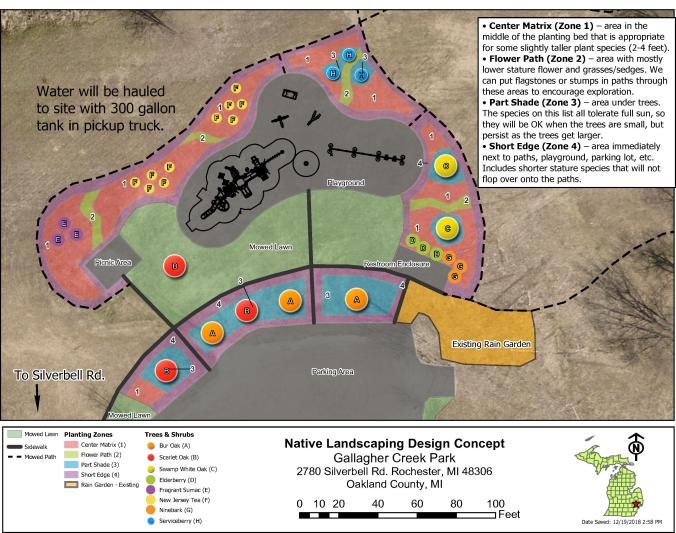 GCP_Landscaping_DesignConcept