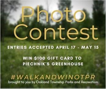 PhotoContest2020