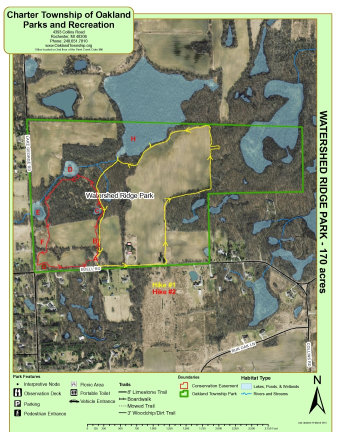 WRP_AerialMap_Hikes2